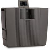 Мойка воздуха Venta LPH60 WiFi черная