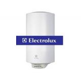 Накопительный водонагреватель Electrolux EWH 100 Heatronic DL DryHeat