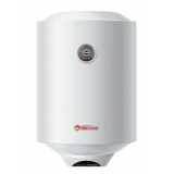 Накопительный водонагреватель THERMEX ESS 30 V Silverheat