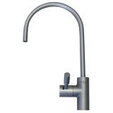 Кран для чистой воды Atoll A-8883-ST матовый никель