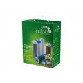 Комплект сменных картриджей Гейзер №10 Для железистой воды