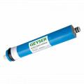 Мембрана обратноосмотическая Geyser 1812-50 GPD