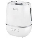 Увлажнитель ультразвуовой BALLU UHB-800