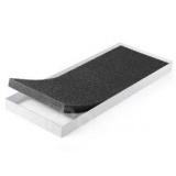 Фильтр первичной очистки G4 (для Tion Бризер 3S)