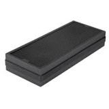 Адсорбционно-каталитический фильтр АК-XL (для Tion Бризер 3S)