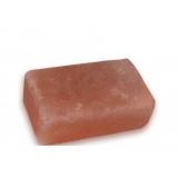 Соляное мыло в брусочках (Гималайская соль для ванны в брусочках)