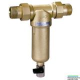 """Магистральный фильтр Honeywell FF06 1/2"""" AAM 100мк, для г/в"""
