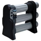 Система обратного осмоса Osmonics Merlin проточная