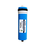 Мембрана обратноосмотическая Vontron ULP3012-400