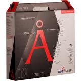 Комплект картриджей Angstra K-22, для R-5C, предфильтры + постфильтр