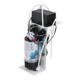 Комплект для повышения давления Atoll UP-7000/24V