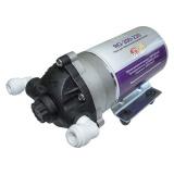 Помпа для повышения давления Raifil RO-200-220