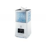 Ультразвуковой увлажнитель воздуха eco BIOCOMPLEX Electrolux EHU-3815D YOGAhealthline