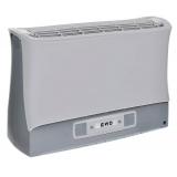 Воздухоочиститель-ионизатор Супер Плюс Био серый