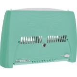 Воздухоочиститель-ионизатор Супер Плюс Эко-С зеленый