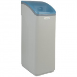 Кабинетный фильтр Atoll EcoLife S-28MH для удаления жесткости, железа и сероводорода