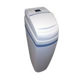 Кабинетный фильтр ГЕЙЗЕР-AQUACHIEF 1035 RX CABINET (RA1500H) без засыпки