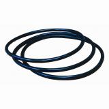Прокладка уплотнительная Aquapost БОО1, для корпусов SL