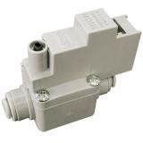 Клапан высокого давления Raifil HP-03-GR