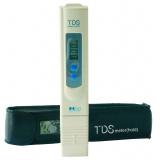 Измеритель содержания солей Raifil TDS-01