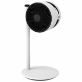 Вентилятор Air shower Boneco F230 напольный цвет: белый/white