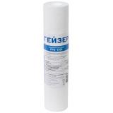 КартриджГейзер PP 5 - 10SL Для холодной воды