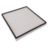 Фильтр от пыли и пыльцы BONECO для Н300, арт. АH300 Pollen