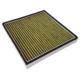 Фильтр для создания правильного микроклимата BONECO для Н300, арт. АH300 Comfort