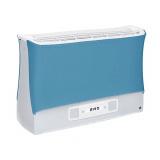 Воздухоочиститель-ионизатор Супер Плюс Био синий