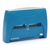 Воздухоочиститель-ионизатор Супер Плюс Эко-С синий