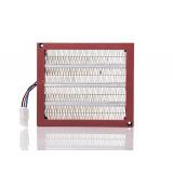 Элемент нагревательный PTC-1000 для электроприборов
