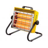 Инфракрасный электрический обогреватель Ballu BIH-LM-1.5-R