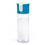 Фильтр-бутылка Brita Fill&Go Vital синий