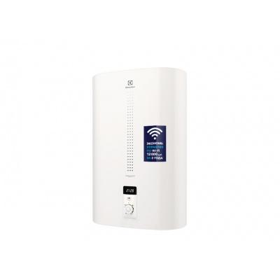 Накопительный водонагреватель Electrolux EWH 80 Centurio IQ 2.0 - 1