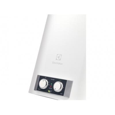Накопительный водонагреватель Electrolux EWH 80 Formax - 1