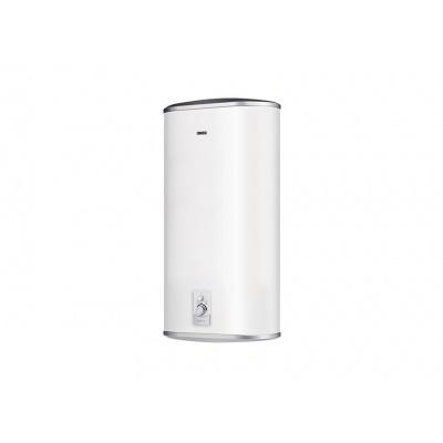 Накопительный водонагреватель Zanussi ZWH/S 100 Smalto - 1