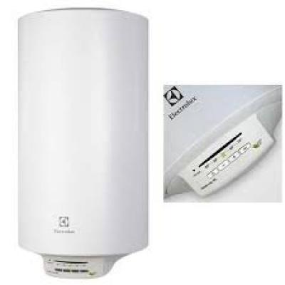 Накопительный водонагреватель Electrolux EWH 100 Heatronic DL DryHeat - 1