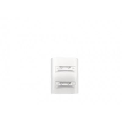 Накопительный водонагреватель Electrolux EWH 30 Formax DL - 1