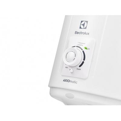 Накопительный водонагреватель Electrolux EWH 80 AXIOmatic - 1