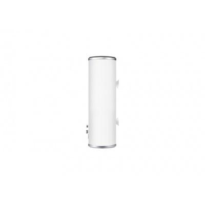 Накопительный водонагреватель Zanussi ZWH/S 80 Smalto - 1