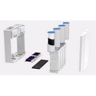 Комплект сменных фильтров для Tion Clever MAC - 1