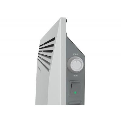 Конвектор электрический Ballu Camino Eco BEC/EM-2000 - 1