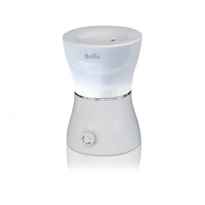 Ультразвуковой увлажнитель воздуха Ballu UHB-300 белый - 1