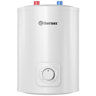 Накопительный водонагреватель Thermex IC 10 U - 1