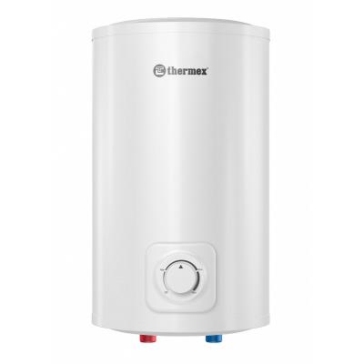 Накопительный водонагреватель THERMEX IC 15 O - 1
