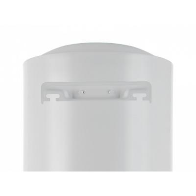 Накопительный водонагреватель THERMEX ESS 30 V Silverheat - 1