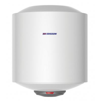 Накопительный водонагреватель EDISSON ER 50 V - 1
