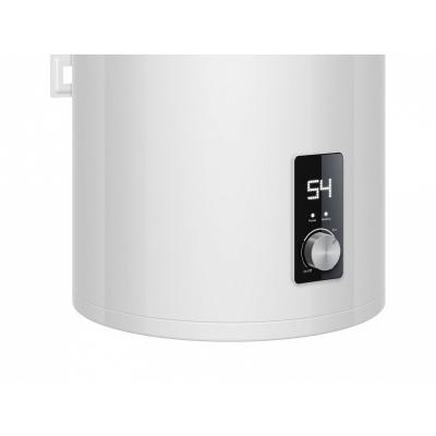 Накопительный водонагреватель THERMEX Solo 50 V - 1