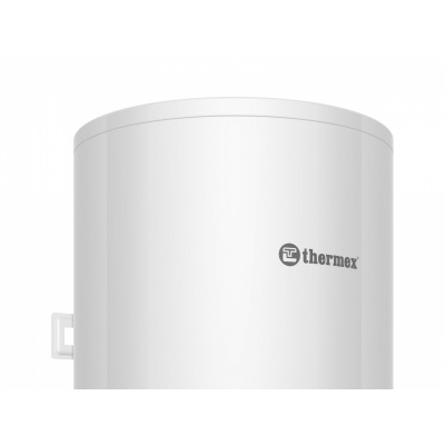 Накопительный водонагреватель THERMEX Solo 80 V - 1