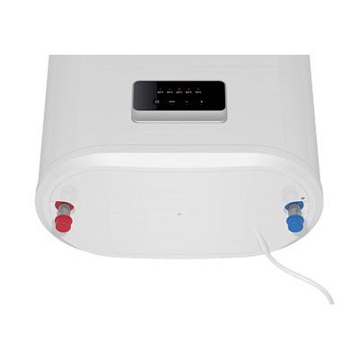 Накопительный водонагреватель THERMEX Bravo 30 - 1